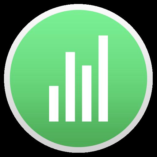 Visualfy Data