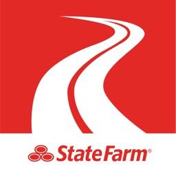 Drive Safe & Save™