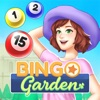 Bingo Garden:  友達とクラシック ビンゴ - iPhoneアプリ