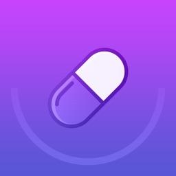 Pilsy: Birth Control Pills
