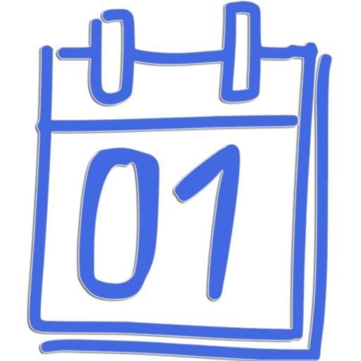 CalendarZ download