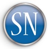 Wilmington (N.C.) StarNews
