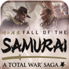 Total War: FALL OF THE SAMURAI