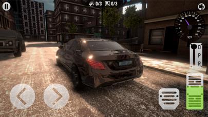 Descargar Real Car Parking Master para Android