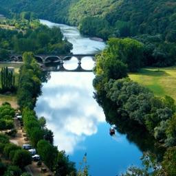 Dordogne's Best: Travel Guide