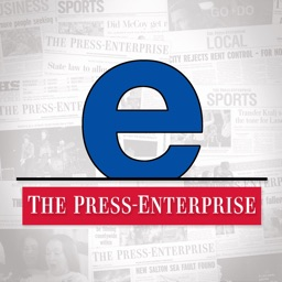 Press Enterprise