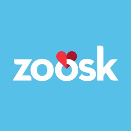 Zoosk: Match & Meet New People