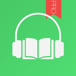 Book Voice Pro