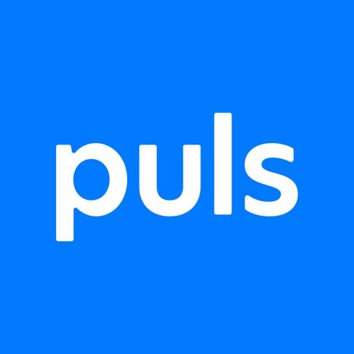 Puls Technician App