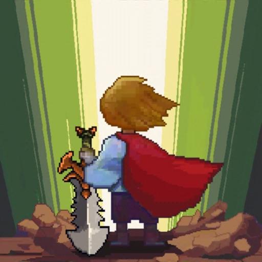 Everybody's RPG: Reborn