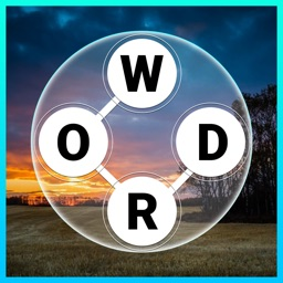 Word Jump- Word Connect
