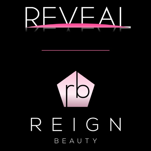 Reveal Products Mobile