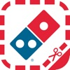 Domino's クーポンアプリ - iPhoneアプリ