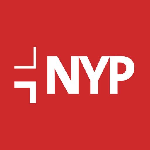 NewYork-Presbyterian (NYP)