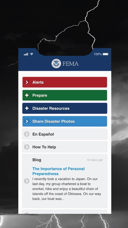 FEMA screenshot-1