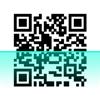 QR Reader - Barcode &...