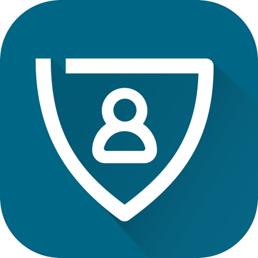 TrueIdentity: ID Protection
