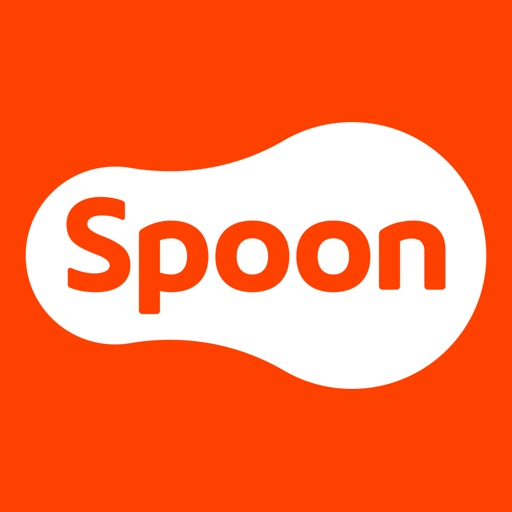 Spoon (スプーン)