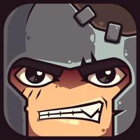 Tiny Heroes 2 Hack Resources Generator online