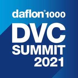 DVC Summit 2021