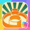 Arcade Ball - GameClub - iPhoneアプリ
