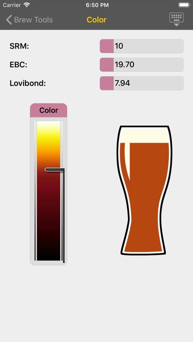 Brewery Toolsのおすすめ画像3