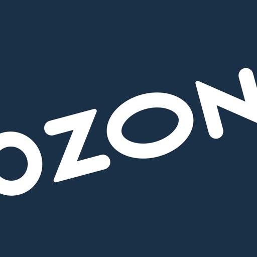 Ozon Seller