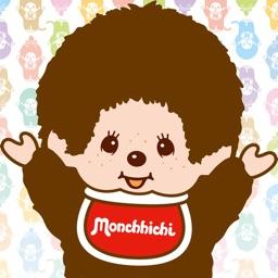 ホレボレ大江戸パズル For Mobage モバゲー By Dena Co Ltd