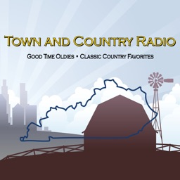 Town and Country Radio