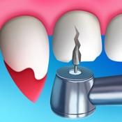Thumbnail image for Dentist Bling