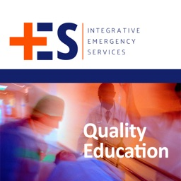 IES Quality Education