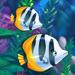 Fish Paradise - Ocean Friends Hack Online Generator