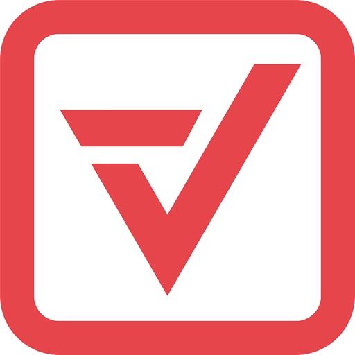 Vizbook