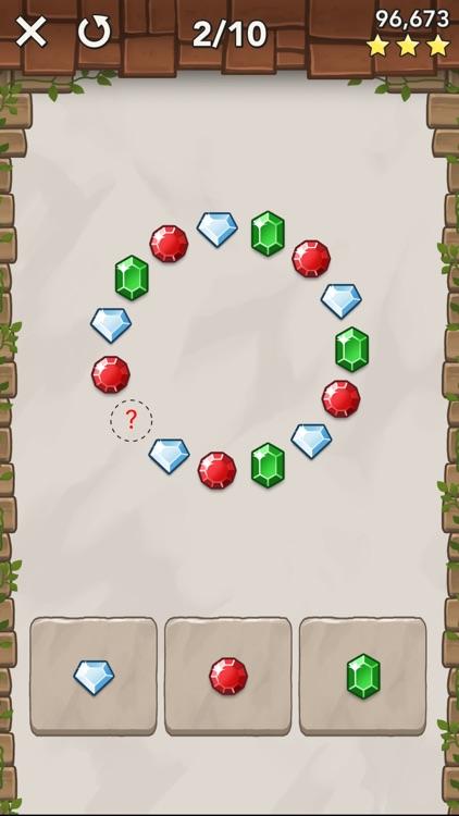 King of Math 2: Full Game screenshot-4