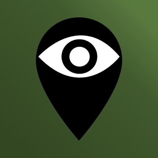 BlindIce icon