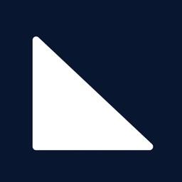 Startgun: Block Start Assist