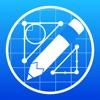 Geometry Pad+ - 新作・人気アプリ iPad