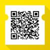 QR-Code & Barcode-Scanner