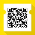 QR Code Reader & QR Scanner