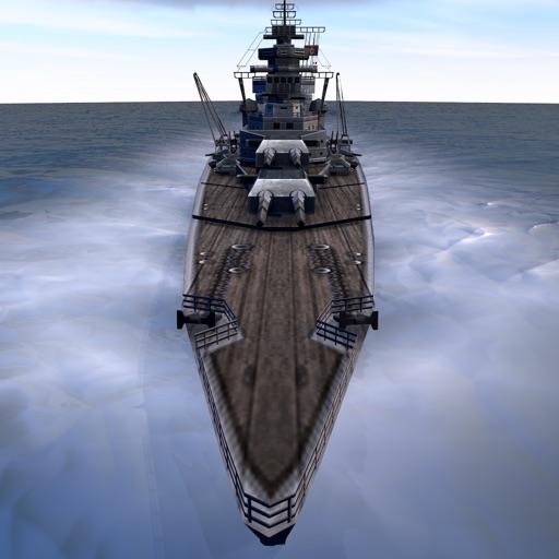Torpedo Strike