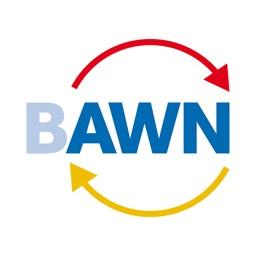 BAWNapp