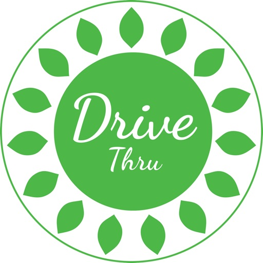 DriveThru - Restaurant