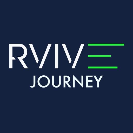 RVIVE Journey