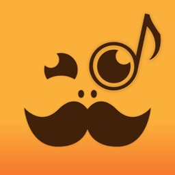 Picky Music Player