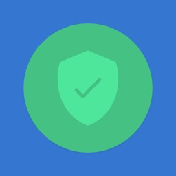 Simple VPN – Secure VPN Proxy