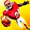 Football Unleashed 19 - iPadアプリ