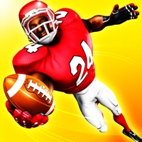 Football Unleashed 19 Hack Spin and Energy Generator online