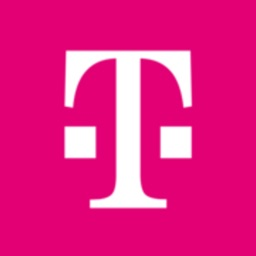 Mój T-Mobile