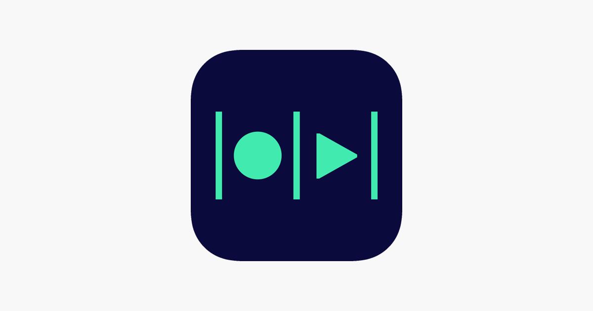 Magisto 動画編集 アプリとムービーメーカー