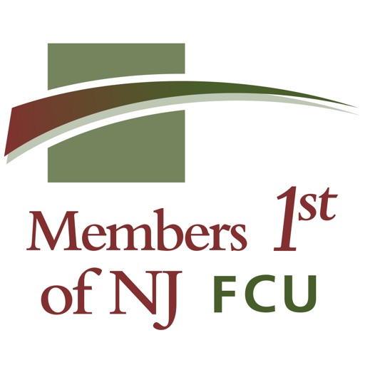 Members 1st of NJ FCU